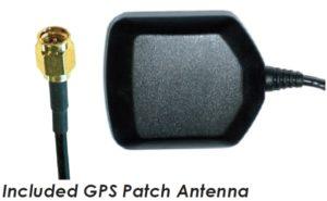 tm1000a-gps-antenna